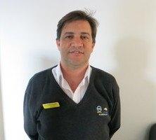 José Picado