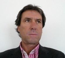 José Carvão