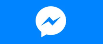 Contacte Messenger