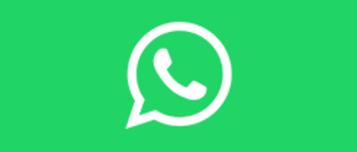 Contacte WhatsApp