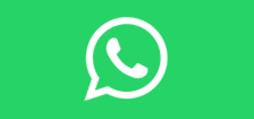 https://api.whatsapp.com/send?phone=+351962035539